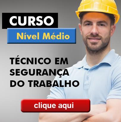 banner-nivel-medio-seguranca-trabalho